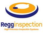 logo_regginspection