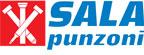 logo_sala_punzoni